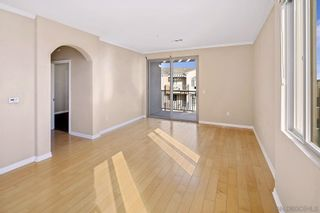 Photo 8: CARMEL VALLEY Condo for sale : 1 bedrooms : 3877 Pell Pl #417 in San Diego