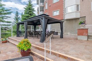 Photo 38: 165 223 Tuscany Springs Boulevard NW in Calgary: Tuscany Apartment for sale : MLS®# A1137664