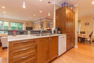 Photo 14: 2364 DeMamiel Dr in : Sk Sunriver House for sale (Sooke)  : MLS®# 856835