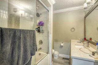 Photo 15: 10369 124A Avenue in Surrey: Cedar Hills House for sale (North Surrey)  : MLS®# R2462583