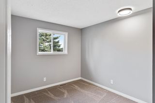 Photo 19: 19 Shawinigan Way SW in Calgary: Shawnessy Detached for sale : MLS®# A1088622