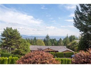 Photo 19: 875 Greenwood Rd in West Vancouver: British Properties House for sale : MLS®# V1142955