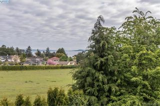 Photo 21: 4304 Houlihan Pl in VICTORIA: SE Gordon Head House for sale (Saanich East)  : MLS®# 812176