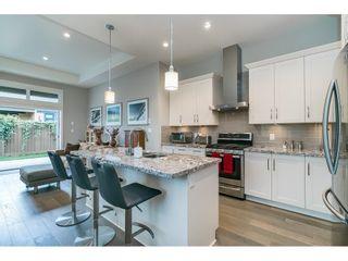 "Photo 5: 4910 SPRINGS Boulevard in Tsawwassen: Tsawwassen North House for sale in ""Tsawwassen Springs"" : MLS®# R2611480"