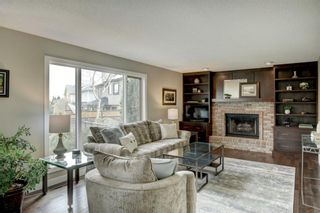 Photo 13: 193 Woodford Close SW in Calgary: Woodbine Detached for sale : MLS®# A1108803
