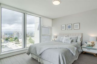 "Photo 3: 1202 6533 BUSWELL Street in Richmond: Brighouse Condo for sale in ""ELLE"" : MLS®# R2365936"