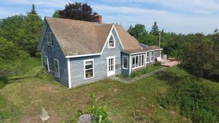 Photo 3: 45 Canada Hill Road in Canada Hill: 407-Shelburne County Residential for sale (South Shore)  : MLS®# 202117941
