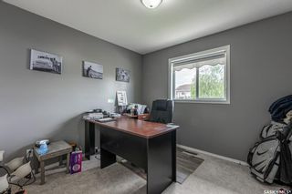 Photo 21: 734 Murray Crescent in Warman: Residential for sale : MLS®# SK856528