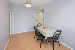 """Photo 7: 223 5735 HAMPTON Place in Vancouver: University VW Condo for sale in """"The Bristol"""" (Vancouver West)  : MLS®# R2185009"""