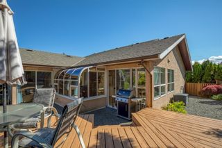 Photo 17: 3699 N Arbutus Dr in Cobble Hill: ML Cobble Hill House for sale (Malahat & Area)  : MLS®# 884712