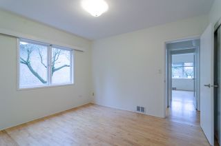 Photo 15: 4035 W 30TH Avenue in Vancouver: Dunbar House for sale (Vancouver West)  : MLS®# R2523730