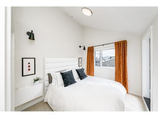 """Photo 11: 2743 WARD Street in Vancouver: Collingwood VE Townhouse for sale in """"Ward by Vicini Homes"""" (Vancouver East)  : MLS®# R2541608"""
