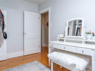Photo 16: 25 Blenheim Avenue in Winnipeg: St Vital Residential for sale (2D)  : MLS®# 202115199