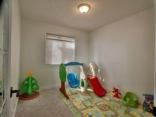 Photo 20: 12 Sienna Heights Way SW in Calgary: Signal Hill Detached for sale : MLS®# A1099178