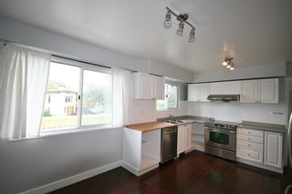 Photo 6: 6371 CLEMATIS Drive in Richmond: Home for sale : MLS®# V1037811