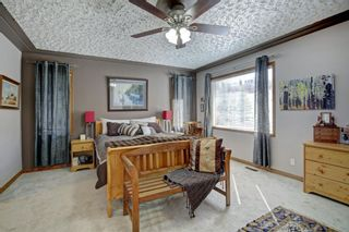 Photo 20: 217 Patterson Boulevard SW in Calgary: Patterson Detached for sale : MLS®# A1091071