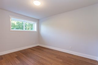 Photo 33: 9537 MANZER Street in Mission: Mission BC House for sale : MLS®# R2595692