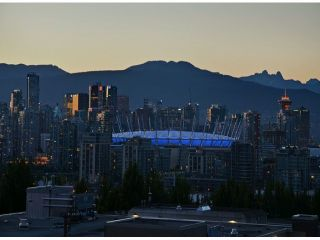 Photo 17: # 410 2511 QUEBEC ST in Vancouver: Mount Pleasant VE Condo for sale (Vancouver East)  : MLS®# V1070604