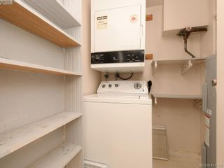Photo 19: 107 400 Dupplin Rd in VICTORIA: SW Rudd Park Condo for sale (Saanich West)  : MLS®# 814297