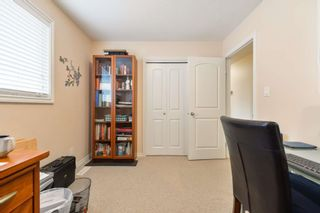 Photo 17: 15715 100 Street in Edmonton: Zone 27 House for sale : MLS®# E4245133