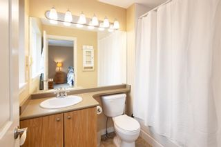 """Photo 26: 13 16789 60 Avenue in Surrey: Cloverdale BC Townhouse for sale in """"LAREDO"""" (Cloverdale)  : MLS®# R2623351"""