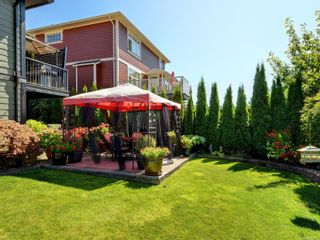 Photo 31: 2500 Westview Terr in : Sk Sunriver House for sale (Sooke)  : MLS®# 854140