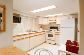 "Photo 18: 2936 W 13TH Avenue in Vancouver: Kitsilano House for sale in ""Kitsilano"" (Vancouver West)  : MLS®# R2332533"