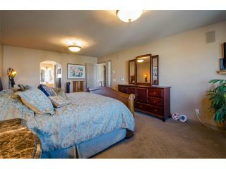 Photo 15: 21 STRATHRIDGE Way SW in Calgary: Strathcona Park House for sale : MLS®# C4000234
