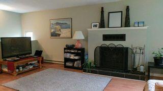 Photo 3: 3762 Argyle Way in : PA Port Alberni Condo for sale (Port Alberni)  : MLS®# 863078