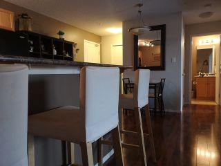 Photo 6: 126 1180 HYNDMAN Road in Edmonton: Zone 35 Condo for sale : MLS®# E4229416