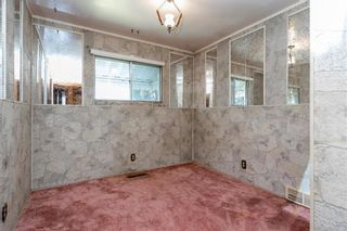 Photo 11: 28 Huntington Drive in Winnipeg: East Transcona Residential for sale (3M)  : MLS®# 202012390