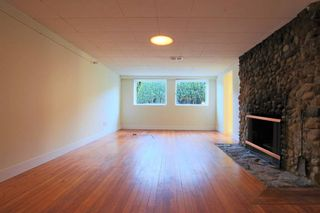 Photo 18: Langara Ave in Vancouver: Point Grey House for rent (Vancouver West)  : MLS®# AR122