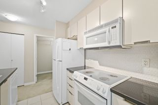 """Photo 11: 806 1082 SEYMOUR Street in Vancouver: Downtown VW Condo for sale in """"FREESIA"""" (Vancouver West)  : MLS®# R2621696"""