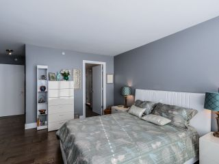 Photo 16: 1506 1088 QUEBEC STREET in Vancouver: Mount Pleasant VE Condo for sale (Vancouver East)  : MLS®# R2010726