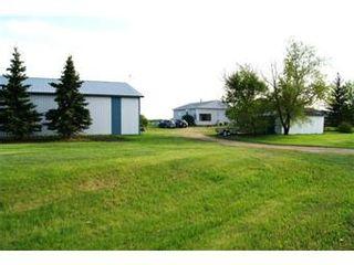 Photo 19: Scrivener Acreage: Hague Acreage for sale (Saskatoon NW)  : MLS®# 393157