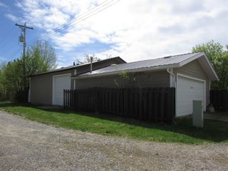 Photo 2: 230 8 ave: Sundre Detached for sale : MLS®# A1112341