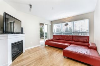 """Photo 3: 108 8600 PARK Road in Richmond: Brighouse Townhouse for sale in """"CONDO"""" : MLS®# R2107490"""