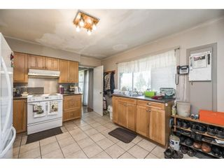 Photo 9: 7686 ARGYLE STREET in Vancouver: Fraserview VE House for sale (Vancouver East)  : MLS®# R2585109