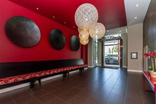 """Photo 31: 901 718 MAIN Street in Vancouver: Strathcona Condo for sale in """"Ginger"""" (Vancouver East)  : MLS®# R2590800"""