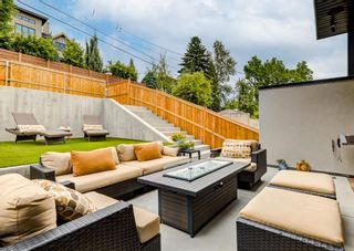 Photo 46: 2316 Sumac Road NW in Calgary: West Hillhurst Detached for sale : MLS®# A1141748