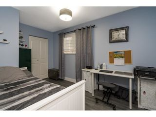 Photo 27: 33001 BRUCE Avenue in Mission: Mission BC House for sale : MLS®# R2613423