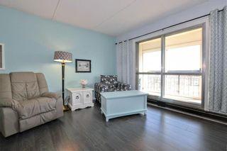 Photo 6: 6D 1975 Corydon Avenue in Winnipeg: River Heights Condominium for sale (1C)  : MLS®# 202106243
