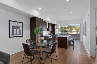 Photo 6: Condo for sale : 1 bedrooms : 5702 La Jolla Blvd #208 in La Jolla