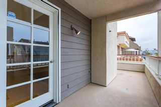 Photo 7: MISSION BEACH Condo for sale : 3 bedrooms : 739 San Luis Rey Place in San Diego