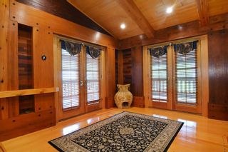 Photo 11: 33481 LARKSPUR AVENUE in Mission: Mission BC House for sale : MLS®# R2087552
