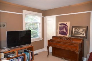 Photo 11: 4454 W 13TH Avenue in Vancouver: Point Grey House for sale (Vancouver West)  : MLS®# R2320360