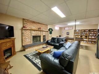 Photo 27: 114 2nd Street East in Milden: Residential for sale : MLS®# SK867528