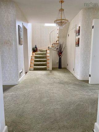 Photo 5: 42 Churchill Drive in Sydney: 201-Sydney Residential for sale (Cape Breton)  : MLS®# 202125677