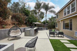 Photo 29: House for sale : 4 bedrooms : 7902 Vista Palma in Carlsbad
