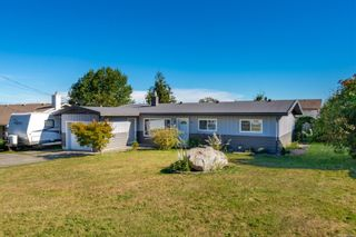 Photo 2: 177 S Birch St in : CR Campbell River Central House for sale (Campbell River)  : MLS®# 856964